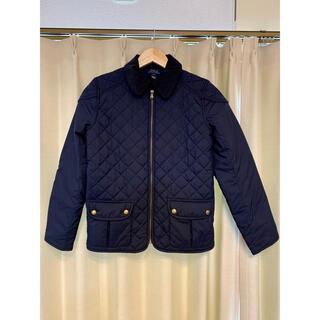 ポロラルフローレン(POLO RALPH LAUREN)のポロラルフローレン キルティングジャケット(ジャケット/上着)