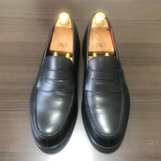 REGAL - 美品 REGAL Shoe & Co. ローファー
