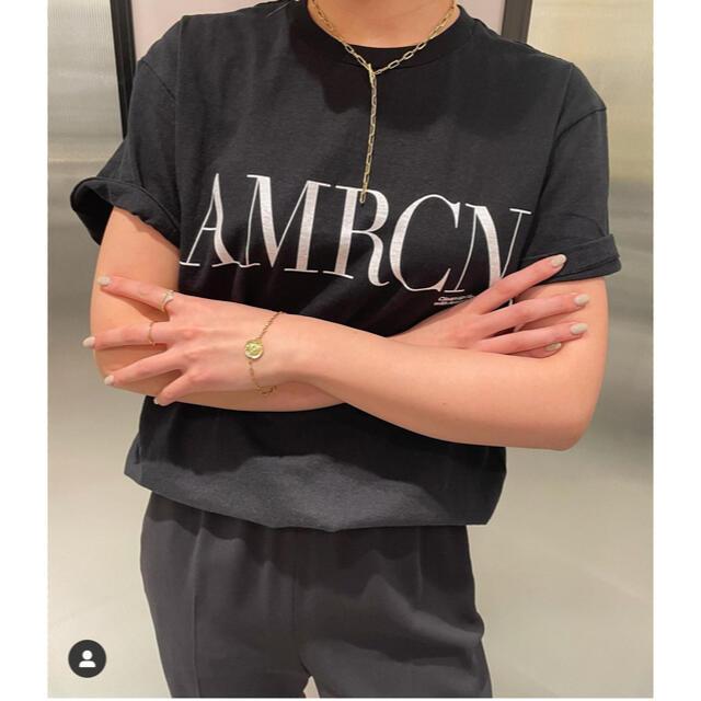 DEUXIEME CLASSE(ドゥーズィエムクラス)のjuri様専用商品 レディースのトップス(Tシャツ(半袖/袖なし))の商品写真