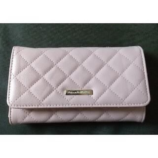メゾンドフルール(Maison de FLEUR)の財布(財布)