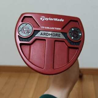 TaylorMade - TaylorMade TP COLLECTION ARDMORE