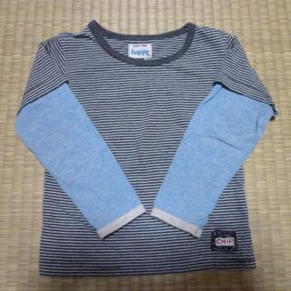 CHIP TRIP - ChipTripの長袖シャツ 100