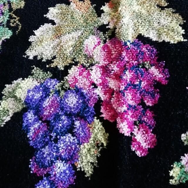 FEILER(フェイラー)のフェイラー レディースのファッション小物(ハンカチ)の商品写真
