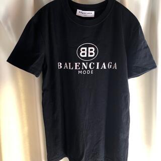 Balenciaga - バレンシアガ ★ レディースTシャツ