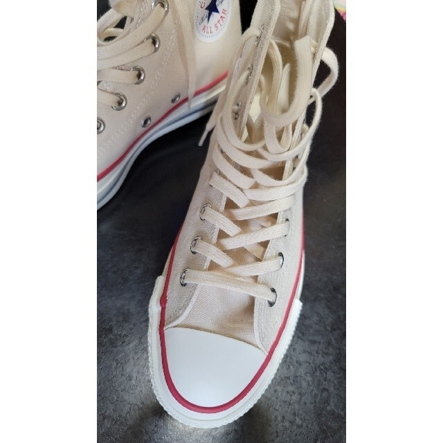 CONVERSE(コンバース)のコンバースオールスター 25 メンズの靴/シューズ(スニーカー)の商品写真