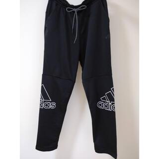 adidas - アディダス ジャージ レディース 黒