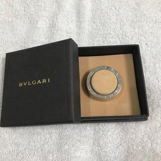 ブルガリ(BVLGARI)のブルガリキーリング 定価33000円(キーケース)