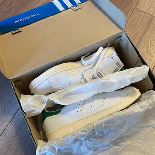 adidas - 新品 adidas originals アディダス STAN SMITH