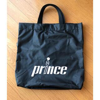 プリンス(Prince)の新品未使用⭐︎プリンス トートバッグ(バッグ)