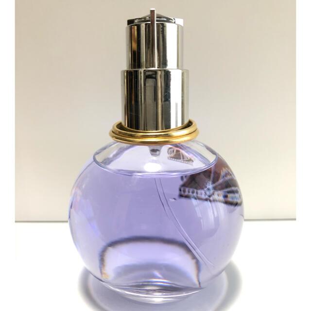 LANVIN(ランバン)のランバン エクラドゥアルベージュ コスメ/美容の香水(香水(女性用))の商品写真