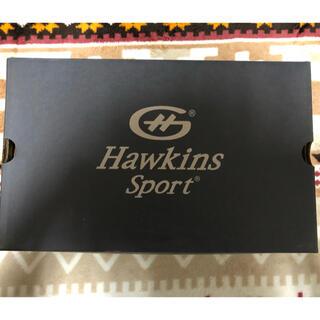 ホーキンス(HAWKINS)のHawkins  サンダル(サンダル)