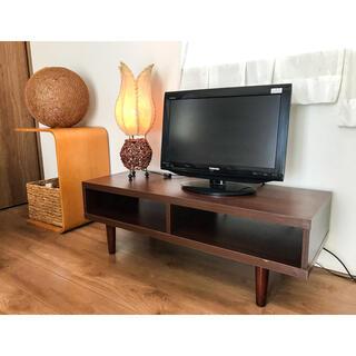テレビ台 テレビボード 収納家具