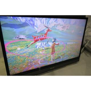 テレビ 液晶テレビ 東芝 REGZA 32S5