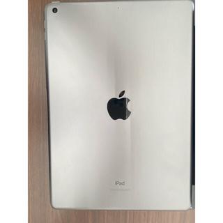 iPad - iPad 128g スペースグレー wifiモデル