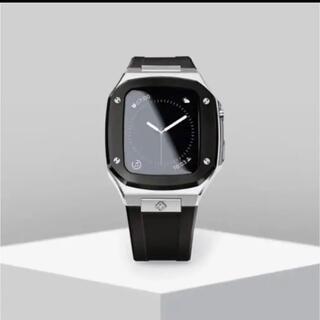 Apple Watch - Golden concept アップルウォッチケース  44mm