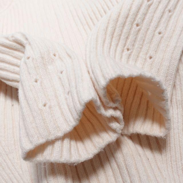 snidel(スナイデル)のSNIDEL ワンピースセットアップ レディース ホワイト レディースのレディース その他(セット/コーデ)の商品写真