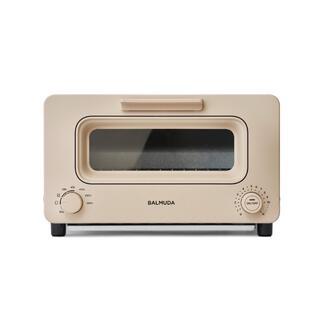バルミューダ(BALMUDA)のバルミューダ トースター 新品  BALMUDA The Toaster  (その他)