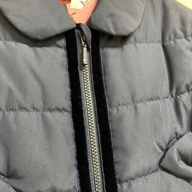 familiar(ファミリア)の★nao様 専用★ キッズ/ベビー/マタニティのキッズ服女の子用(90cm~)(ジャケット/上着)の商品写真