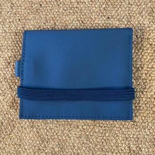 ムジルシリョウヒン(MUJI (無印良品))のDesktop様専用 無印 財布(財布)