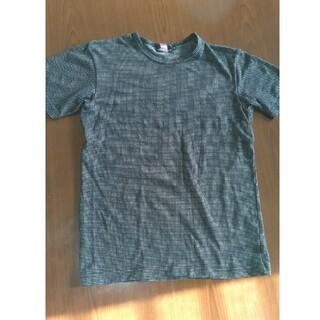 エドウィン(EDWIN)のEDWIN Tシャツ Mサイズ 未着用(Tシャツ/カットソー(半袖/袖なし))