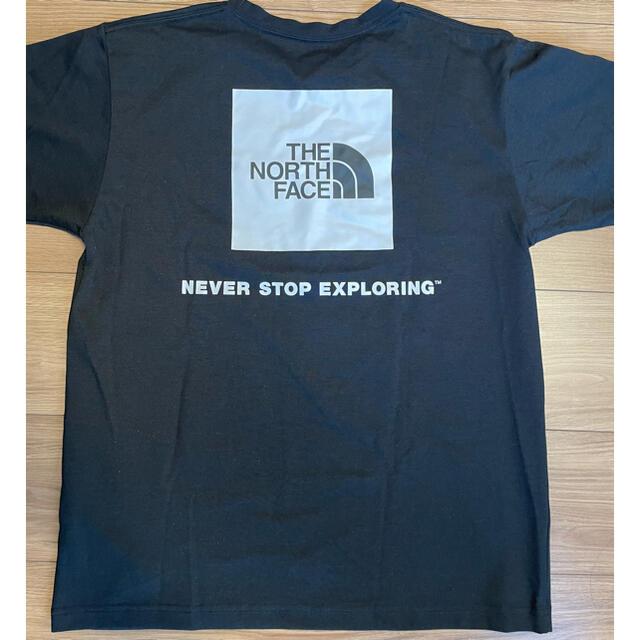 THE NORTH FACE(ザノースフェイス)の再値下げ!ノースフェイス T メンズのトップス(Tシャツ/カットソー(半袖/袖なし))の商品写真