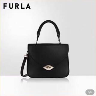 Furla - ❣️正規Furla21新作フルラハンドバッグ