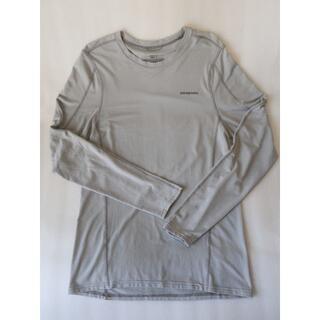 patagonia - パタゴニア アウトペーサーシャツ