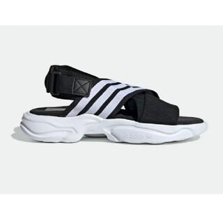 adidas - Adidas Magmur Sandals アディダス サンダル EF5863