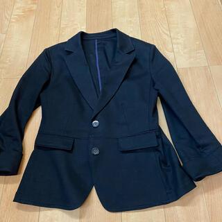 LAUTREAMONT - ロートレアモンのジャケット