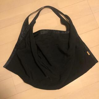 エンダースキーマ(Hender Scheme)のエンダースキーマ origami bag(トートバッグ)