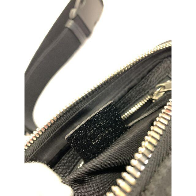 Gucci(グッチ)の新品 21SS Gucci Off The Grid ベルトバッグ ロゴ グッチ メンズのバッグ(ウエストポーチ)の商品写真