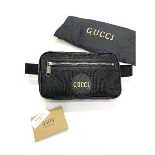 Gucci - 新品 21SS Gucci Off The Grid ベルトバッグ ロゴ グッチ