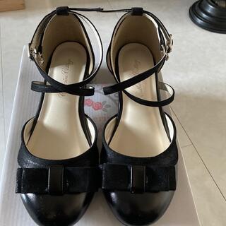 キャサリンコテージ(Catherine Cottage)のお洒落靴 子供用(フォーマルシューズ)