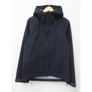 THE NORTH FACE - NORTH FACE GORE-TEX エクセレントウールジャケット