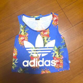 adidas - アディダスオリジナルス