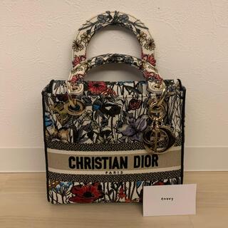 Christian Dior - 正規品 クリスチャンディオール レディ ディーライト