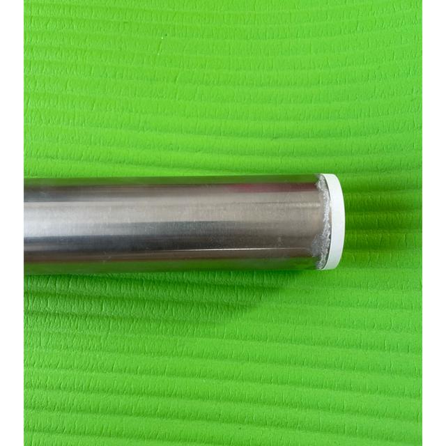 BALMUDA(バルミューダ)のカドー加湿器 Steam620ホワイト スマホ/家電/カメラの生活家電(加湿器/除湿機)の商品写真