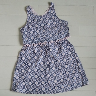 Old Navy - Old Navy ワンピース 110-120