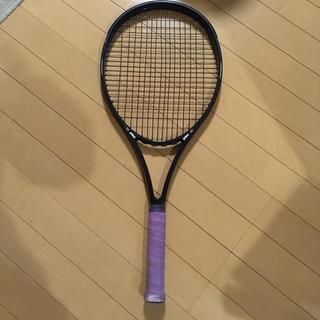 プリンス(Prince)のプリンス テニスラケット(ラケット)