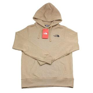 THE NORTH FACE - The North Face Red Box Pullover Hoodie S