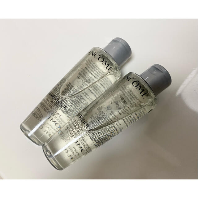 LANCOME(ランコム)のランコム クラリフィックデュアルエッセンスローション コスメ/美容のスキンケア/基礎化粧品(化粧水/ローション)の商品写真