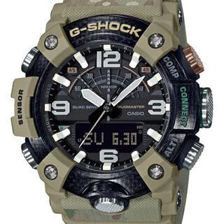 G-SHOCK - G-SHOCK ジーショック 腕時計 GG-B100BA-1AJ イギリス陸軍