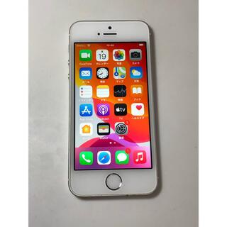 Apple - iPhone SE  simフリー 16GB