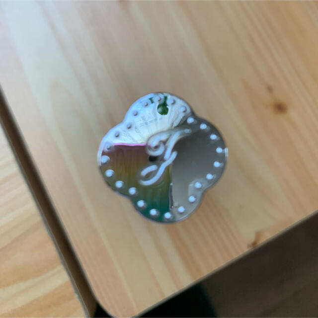 JILLSTUART(ジルスチュアート)の⭐︎ユウスケさま専用⭐︎【JILLSTUART】ネイルオイル コスメ/美容のネイル(ネイルケア)の商品写真