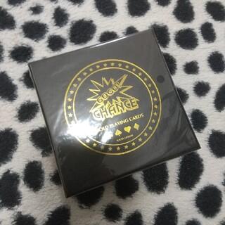 キタデンシ(北電子)のジャグラー ゴールドトランプ(パチンコ/パチスロ)