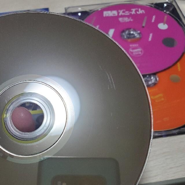 ジャニーズJr.(ジャニーズジュニア)の素顔4 関西ジャニーズJr.盤 エンタメ/ホビーのDVD/ブルーレイ(アイドル)の商品写真