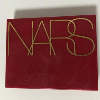 NARS - NARS ライトリフレクティングセッティングパウダー