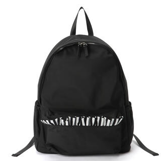 ☆s09m25様ご専用☆CITY POLLY BACKPACK