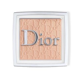 Dior - 新品 ディオール バックステージ フェイス&ボディ パウダー 1n