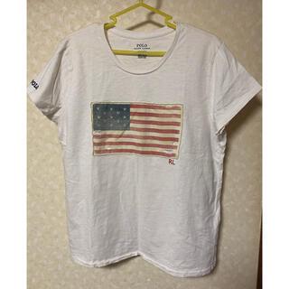 Ralph Lauren - ラルフローレンのTシャツ
